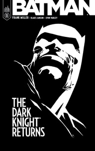 Batman - The Dark Knight Returns.pdf
