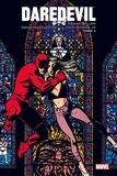 Frank Miller et Bill Mantlo - Daredevil par Frank Miller Tome 3 : .