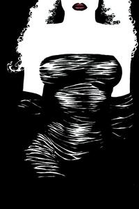 Sin City.pdf