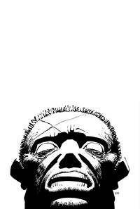 Frank Miller - Sin City Tome 4 : Cet enfant de salaud.