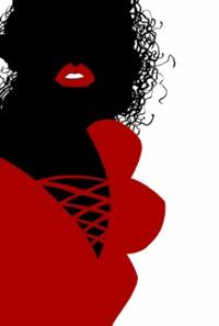 Frank Miller - Sin City Tome 6 : Des filles et des flingues.