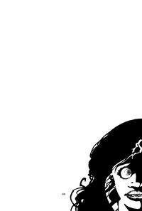 Frank Miller - Sin City Tome 7 : L'enfer en retour.