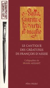 Frank Missant - .