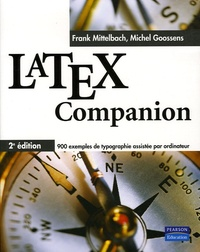 Latex Companion.pdf
