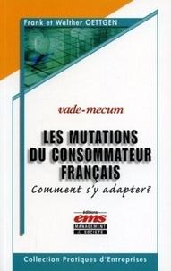Deedr.fr Les mutations du consommateur français - Comment s'y adapter ? Image