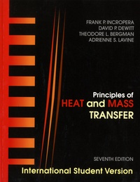 Principles of Heat and Mass Transfer.pdf