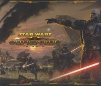 The Art and Making of Star Wars the Old Republic.pdf