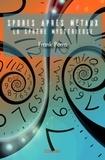 Frank Perro - Spores après métaux - La Sphère mystérieuse.