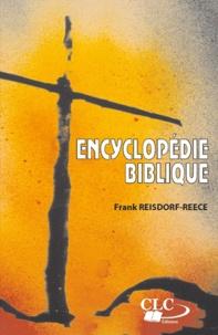 Encyclopédie biblique.pdf