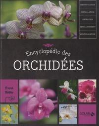 Encyclopédie de orchidées.pdf