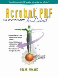 Accentsonline.fr Acrobat PDF and Workflow in Detail Image