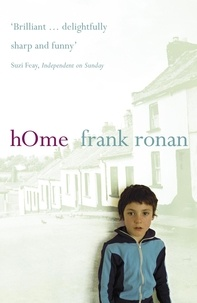Frank Ronan - Home.