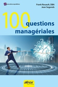 Openwetlab.it 100 questions managériales Image