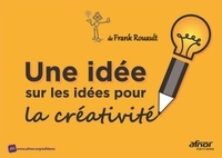 Une idée sur les idées pour la créativité.pdf