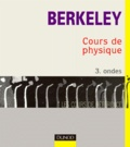 Frank-S Crawford et  Berkeley - .
