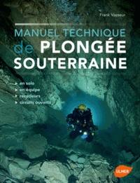 Manuel technique de plongée sousterraine.pdf
