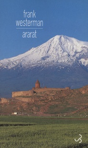 Ararat.pdf