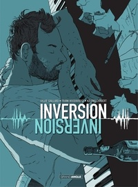 Frank Woodbridge et Alexis Chabert - Inversion.