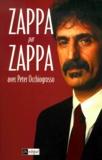 Frank Zappa - .