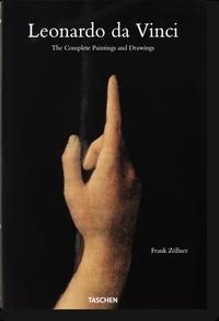 Frank Zöllner - .