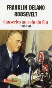 Causeries au coin de feu - 1933-1944.pdf