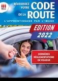 Franky Giannilivigni et Stéphane Giannilivigni - Mes photos où je veux quand je veux ! - De la prise de vue au partage.
