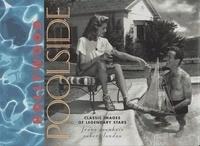 Frans Evenhuis et Robert Landau - Hollywood Poolside.