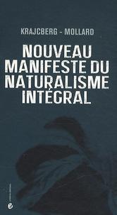 Nouveau manifeste du naturalisme intégral.pdf
