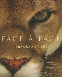 Face à face- Dans l'intimité du monde animal - Frans Lanting | Showmesound.org
