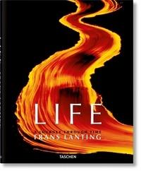 Frans Lanting - Frans Lanting - Life.