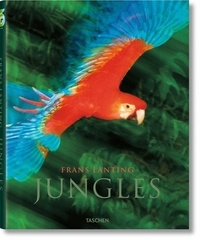 Frans Lanting - Jungles.