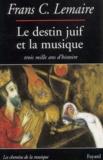 Frans Lemaire - .
