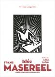 Frans Masereel - Idée.