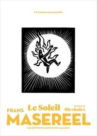 Frans Masereel - Le Soleil.