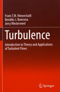 Turbulence - Introduction to Theory and Applications of Turbulent Flows.pdf