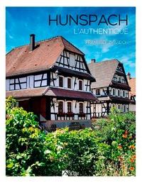 Frantisek Zvardon - Hunspach - L'authentique.