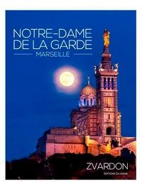 Frantisek Zvardon - Notre-Dame de la Garde - Marseille.