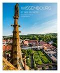 Frantisek Zvardon - Wissembourg et ses secrets.
