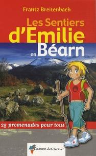 Les sentiers dEmilie en Béarn - 25 promenades pour tous.pdf