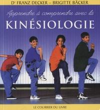 Apprendre à comprendre avec la kinésiologie.pdf