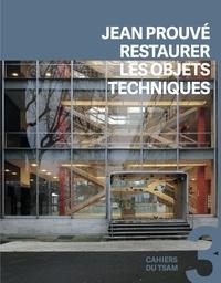 Franz Graf et Giulia Marino - Les multiples vies de l'appartement-atelier Le Corbusier - 1931-2014.