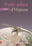Franz Hayt - Petit atlas d'histoire.