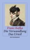 Franz Kafka - Die Verwandlung / Das Urteil.
