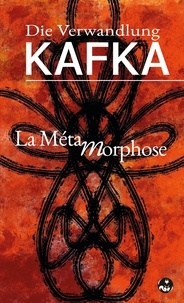 Franz Kafka - La métamorphose.