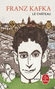 Franz Kafka - .