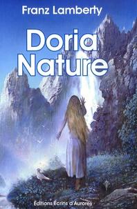Franz Lamberty - Doria Nature.