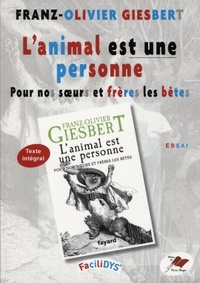 Lanimal est une personne - Pour nos soeurs et frères les bêtes.pdf