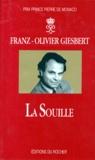 Franz-Olivier Giesbert - .