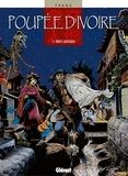 Franz - Poupée d'ivoire - Tome 01 - Nuits sauvages.