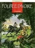 Franz - Poupée d'ivoire - Tome 05 - Le Roi des singes.